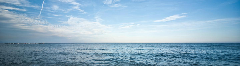 Weer en Klimaat Barcelona