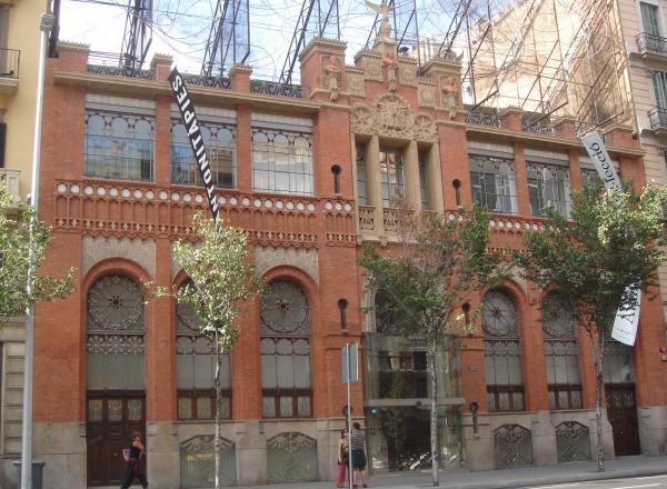 Museum Pass Barcelona